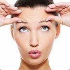 Борьба с недостатками кожи