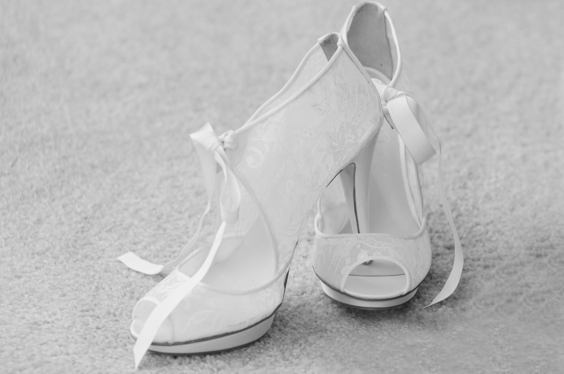 Какая обувь модна в 2017 году