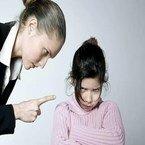 Детский режим: польза или наказание?
