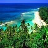 Гавайские острова. Где находятся, туризм и отдых на Гавайях