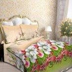 Главное о постельных тканях
