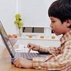Игры онлайн, и их влияние на детей дошкольного возраста