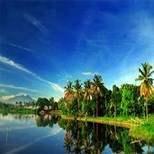 Индонезия. Климат, туризм и отдых в Индонезии