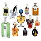 Интернет – магазин парфюмерии
