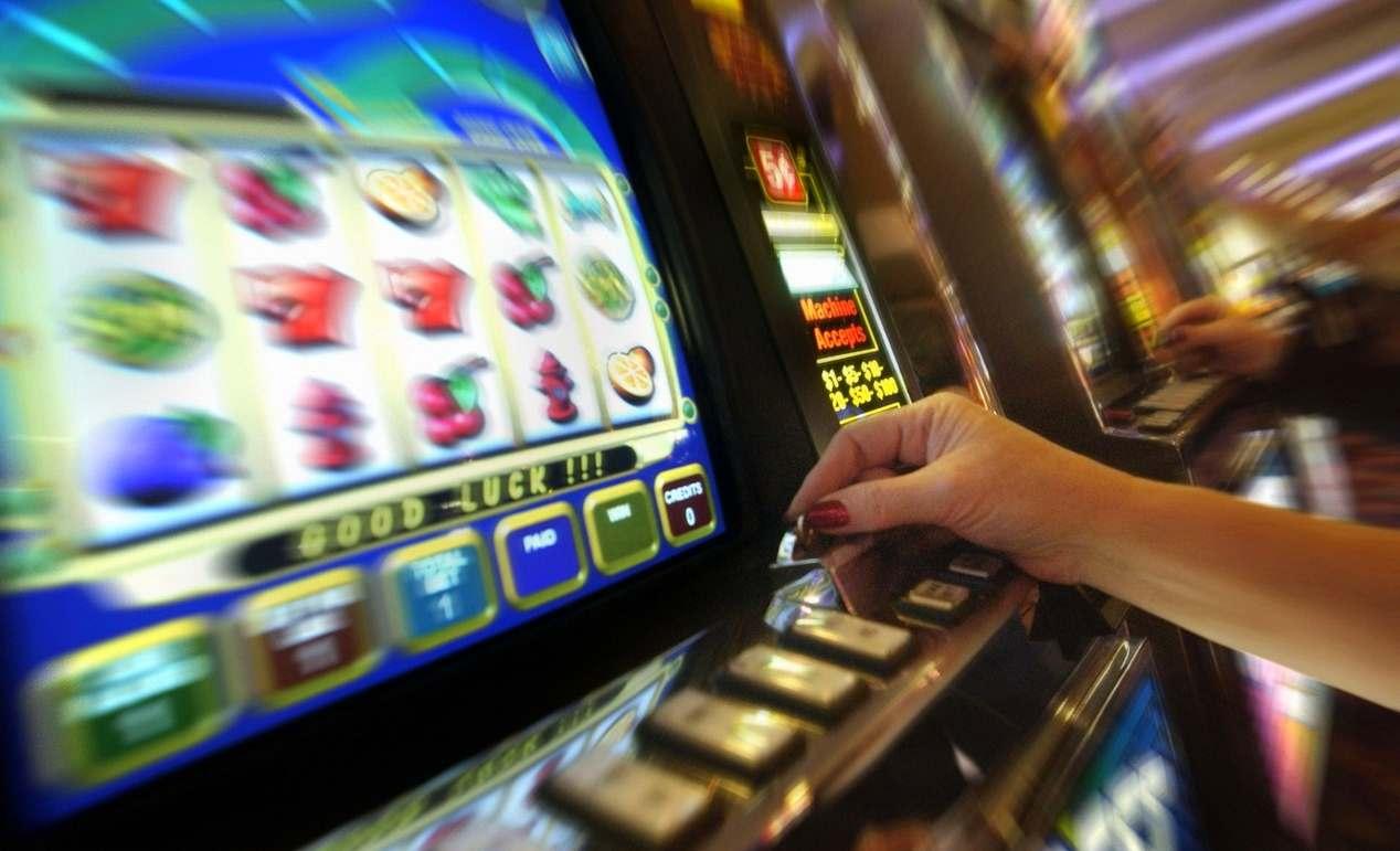 Игровые автоматы сиребрити скачать игровые автоматы gaminator бесплатно и без смс