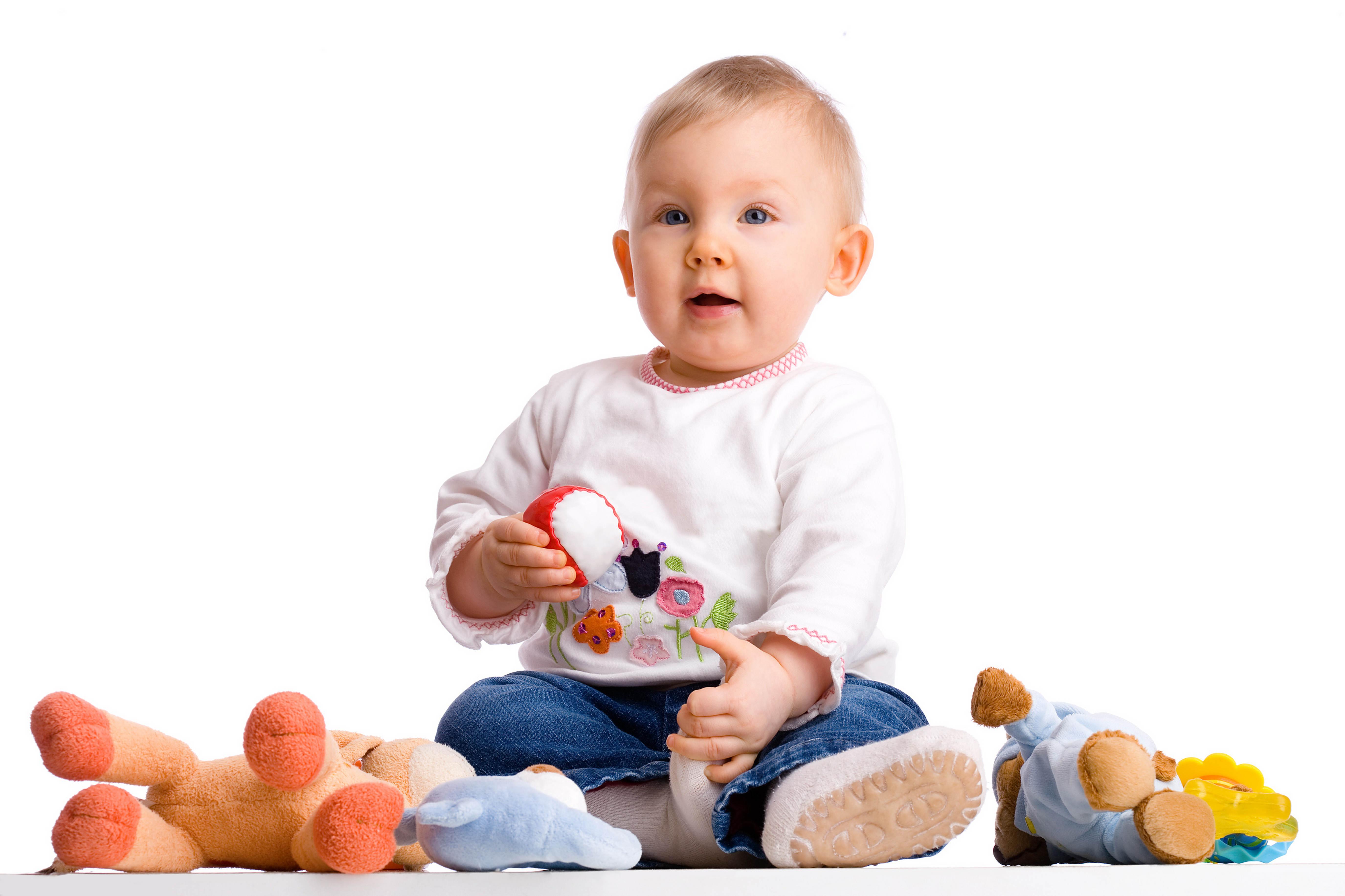 Получение справки для ребенка в садик
