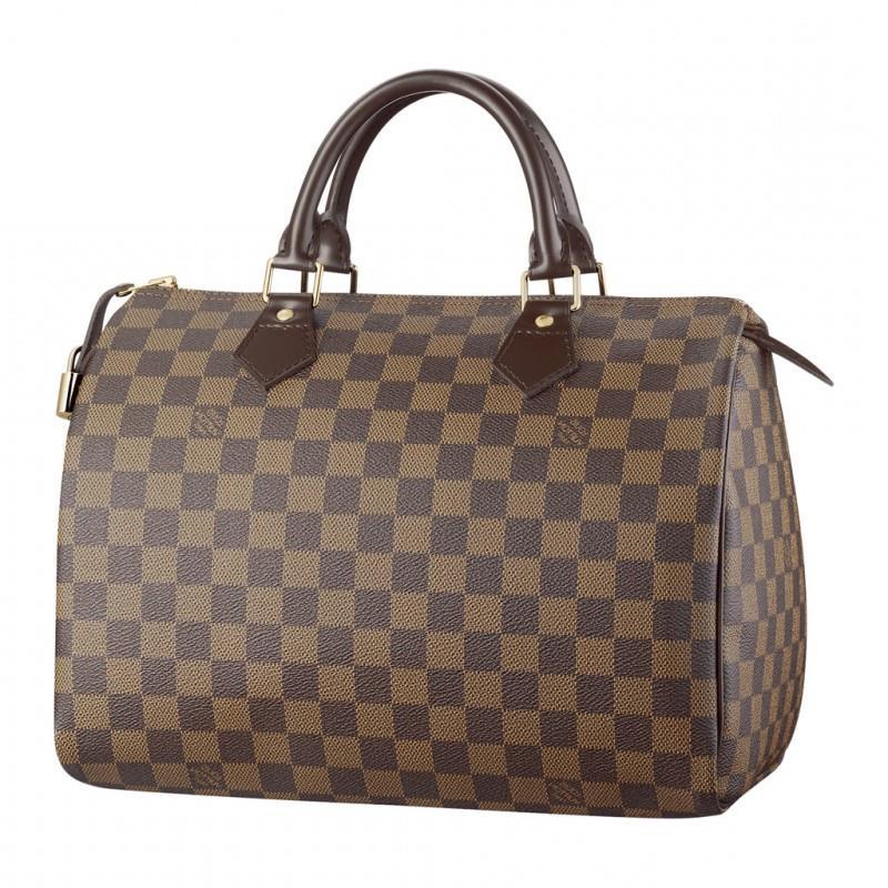 Сумки Louis Vuitton: идеальные аксессуары для мужчин