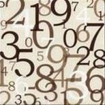 Цифры в фен-шуй: значение цифр по фен-шуй
