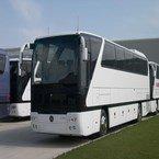 Туры на автобусе, осваиваем просторы России