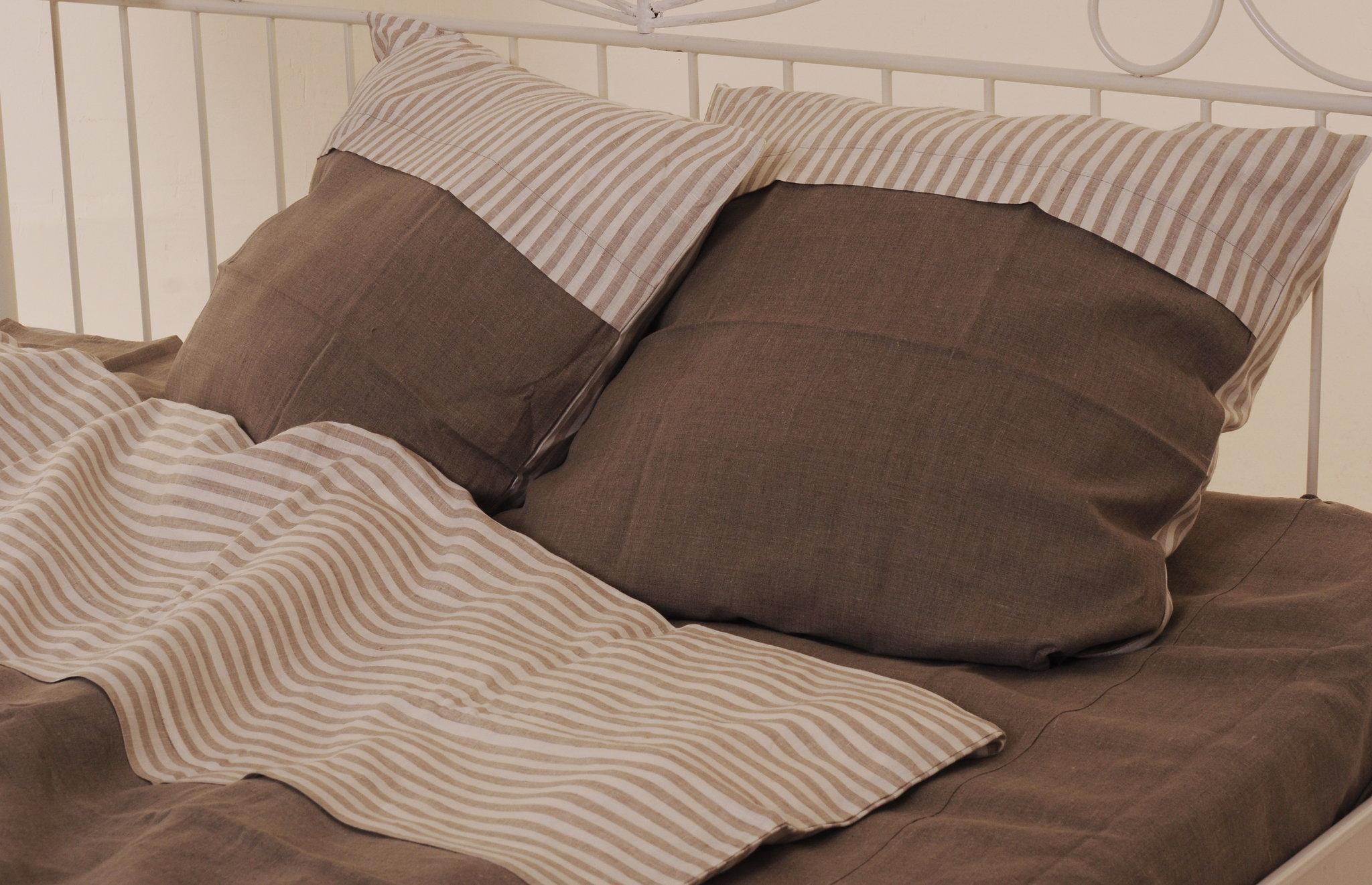 Лучшие ткани для вашего дома