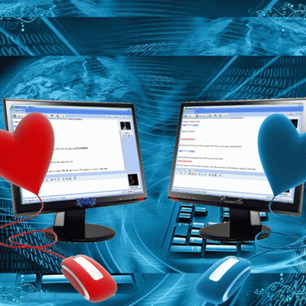 Чего опасаться от интернет знакомства