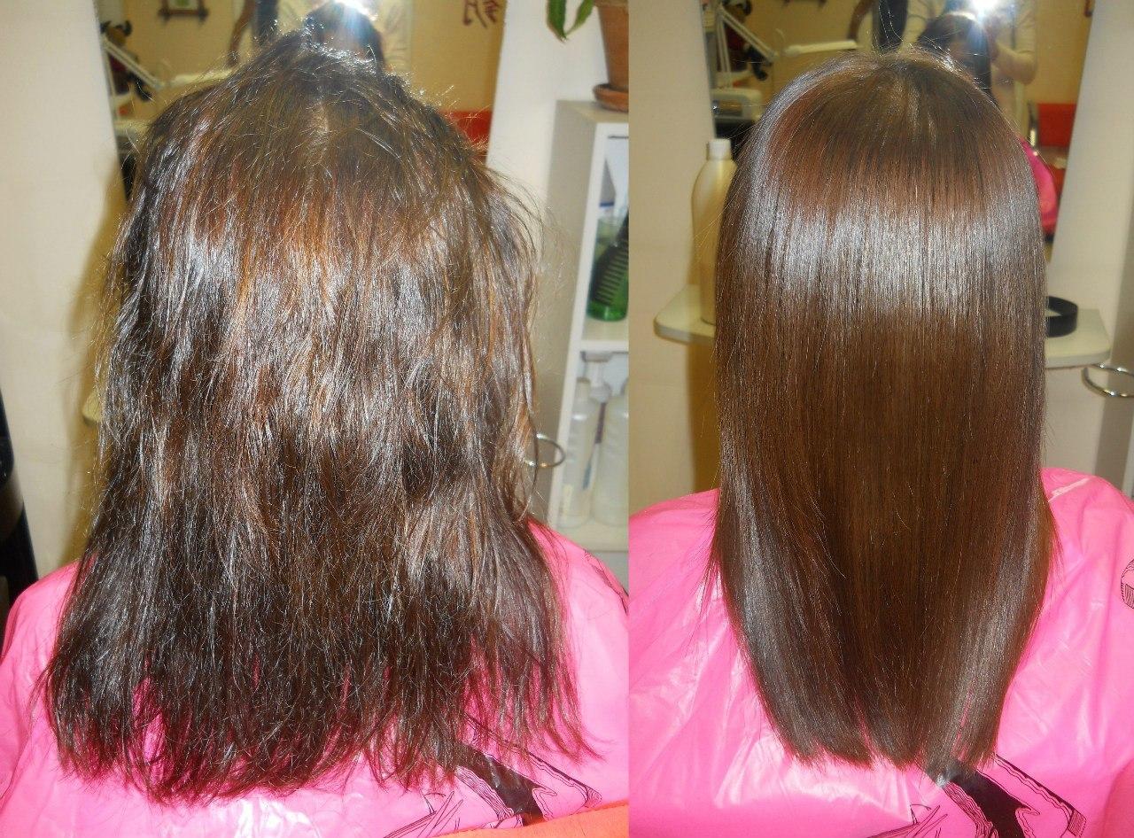 Какую главную функцию выполняют волосы на голове