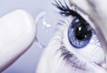 Контактные линзы – оптимальное решение ежедневной коррекции зрения