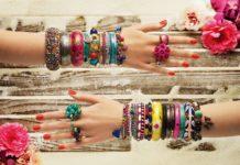 Как выбрать браслет