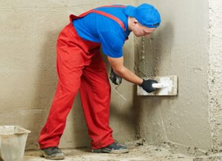 Индивидуальный ремонт квартиры с гарантией от компании stroyhouse.od.ua