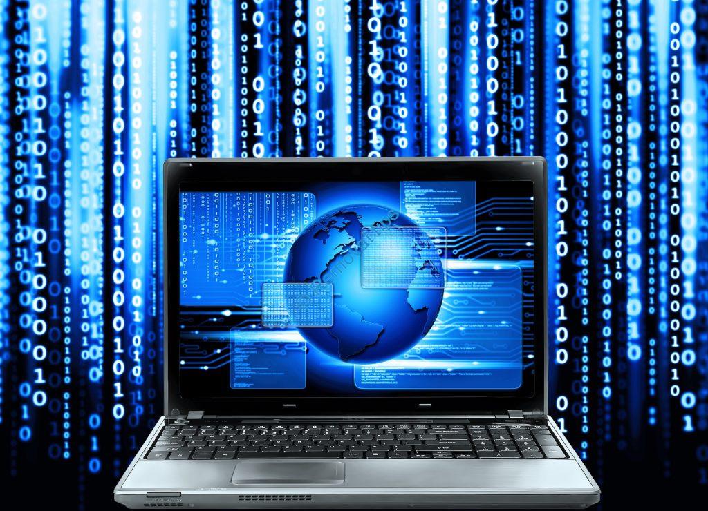 Преимущества программного обеспечения «ПЧЕЛА»