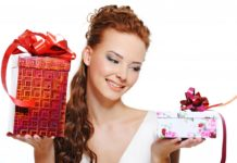 Как выбрать лучший подарок