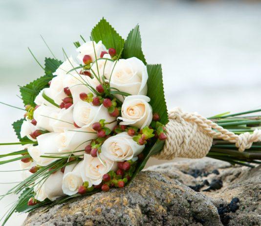 Магазин доставки цветов