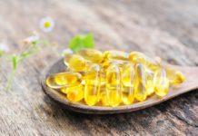 Омега 3 из Японии – натуральное средство для укрепления здоровья