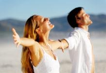 Почему смена обстановки не всегда помогает снять стресс