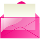 mail_missis