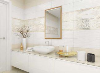 Керамика фарфора: преимущества инновационного строительного материала