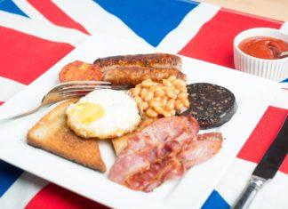 Английская кухня: в чем ее особенности и преимущества?