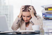 О психологии стресса