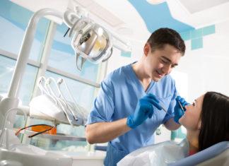 Альтернативные лечебные опции замещения одиночного зуба