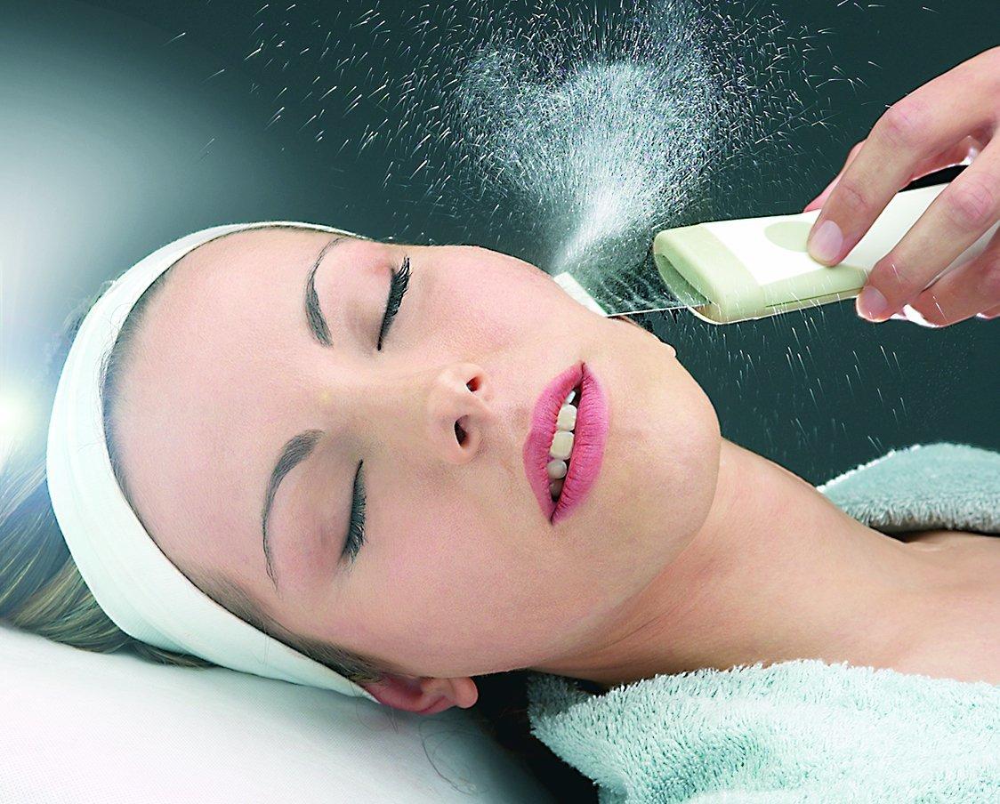 Очищение лица: что нужно знать?